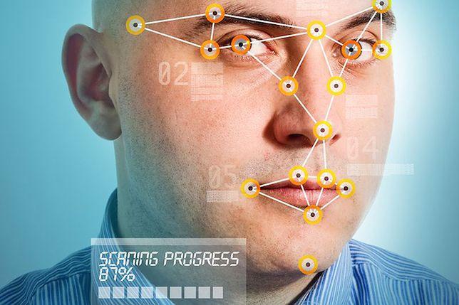 Biometria ma być przyszłością jeśli chodzi o metody logowania się do bankowości mobilnej.