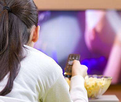 Tego nie wiedziałeś o telewizji! 7 faktów z kraju i ze świata
