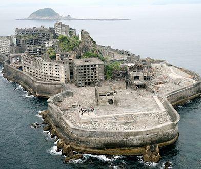 Najpiękniejsze opuszczone miasta. Co się z nimi stało?