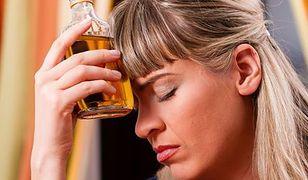 Dlaczego kobiety gorzej znoszą alkohol?