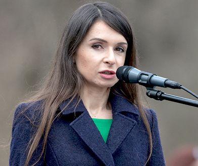 Maria Kaczyńska zginęła śmiercią tragiczną 10.04.2010 roku