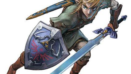 Mądre głowy: Nowa Zelda i Brzoskwinka za rok