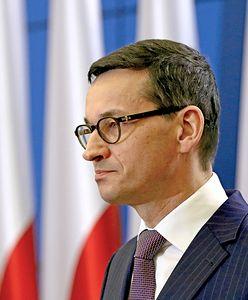 """Na całym świecie głośno o rekonstrukcji polskiego rządu. """"Pan Smoleńsk odszedł"""""""
