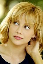 Amanda Fuller będzie Brittany Murphy