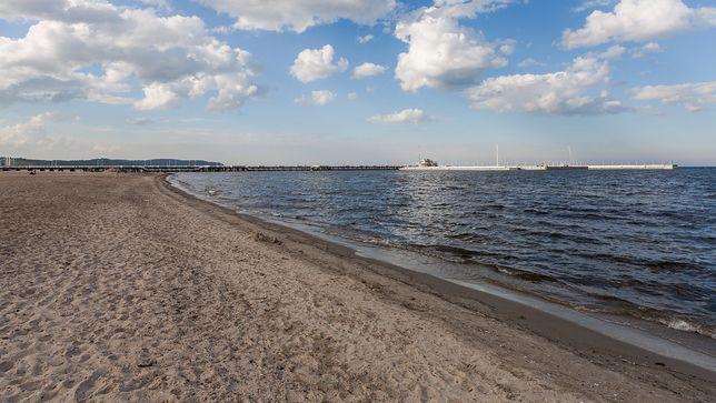 Pogoda na dziś – czwartek 11 lipca. Coraz cieplej i słoneczniej. Na południu nawet 26 st. C