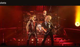 """Twórca kultowego klipu do """"Bohemian Rhapsody"""" zauważył, że Queen wykorzystuje teledysku w trakcie grania koncertów. Reżyser nie otrzymuje za to żadnych pieniędzy."""