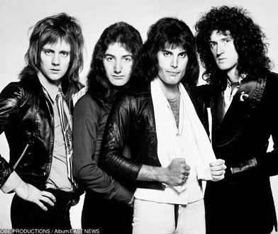 Zespół Queen