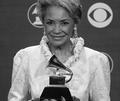 Zmarła Nancy Wilson. Dama amerykańskiego jazzu miała 81 lat