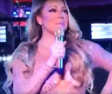 Mariah Carey, jak przystało na diwę, miewa humory