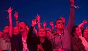 Open'er Festival żyje i ma się bardzo dobrze!