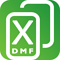 Duplicate Media Finder icon