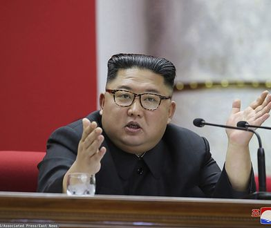 Korea Północna. Wstrząsający raport. Pokolenia więźniów zmuszane do niewolniczej pracy w kopalniach węgla