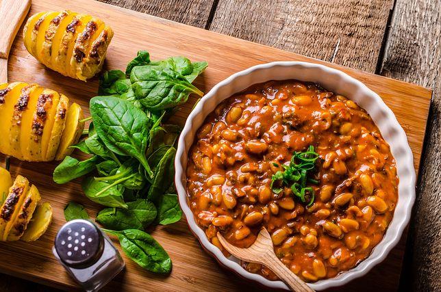 Jak ugotować egzotyczne dania z polskich składników