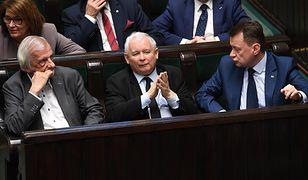Polacy chętnie pójdą na wybory samorządowe. PiS zdecydowanym faworytem. Sondaż WP