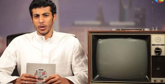 Jak wygląda saudyjski YouTube?