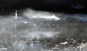 NIK alarmuje: Fundusz Ochrony Środowiska wydaje coraz mniej pieniędzy na walkę ze smogiem