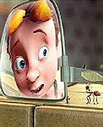 Warsztaty animacji w Legnicy