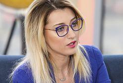 """Justyna Żyła zaproponowała nietypowe rozwiązanie konfliktu. """"Może chcecie sobie dać po razie?"""""""