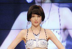 """""""Top Model"""": Emilia Pietras zaręczona. Pochwaliła się pierścionkiem"""