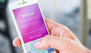 Jak usunąć wiadomości z Instagrama?
