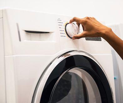 Ubrania, których nie trzeba prać przez 100 dni
