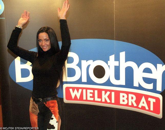 """""""Big Brother"""": Alicja Walczak o kulisach reality-show. Dobrze wspomina ten czas"""