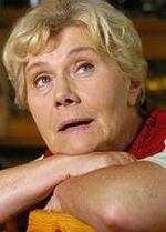 Kącik serialowego zabójcy: Barbara Mostowiak, Prezydent Polski