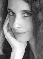 Nie żyje Theresa Saldana. Miała 61 lat
