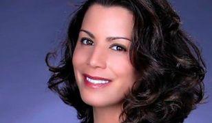 Mollie Fitgerald oskarżona o morderstwo