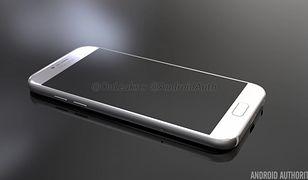 Samsung Galaxy A5 (2017) - będzie miał czym zachwycić?