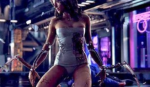 """Twórcy gry """"Wiedźmin"""" padli ofiarą cyberprzestępców. Wyciekły dane dotyczące nowej produkcji"""