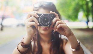 7 rad jak zrobić idealne zdjęcie - poradnik dla amatorów fotografii