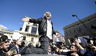 Referendum we Włoszech może zmienić Europę