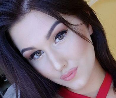 Zaginęła 18-letnia Nikola z Rzeszowa. Policja prosi o pomoc