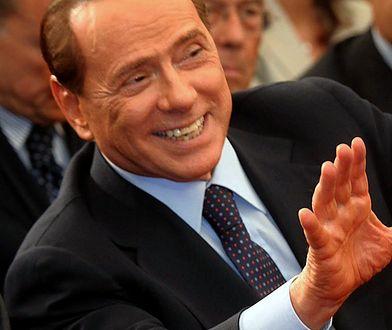 """Włosi, jak Polacy, czują, że ich krajem rządzą """"Oni"""". Dla wielu nawet mafia jest lepsza"""