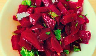 Dzień Buraka. Poznaj bliżej to niedoceniane warzywo!