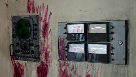Zombie zaatakowały siedzibę twórców Black Ops II