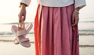 Wybierz buty, które będą stylowe i wygodne