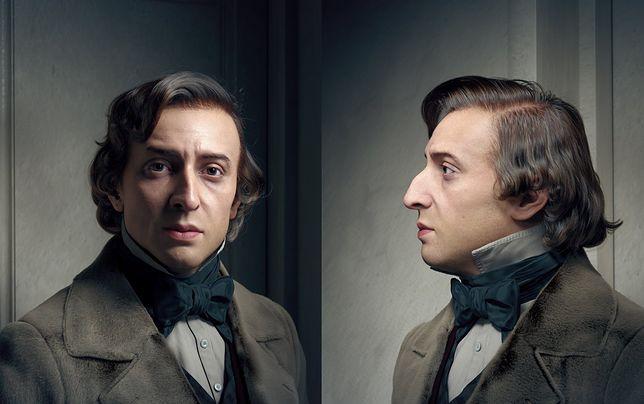 Jak twierdzi szwajcarski dziennikarz, w prywatnych listach Fryderyka Chopina znalazł liczne dowody na homoseksualizm kompozytora