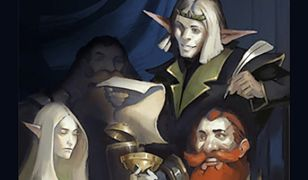 Arkheim - Realms at War z nowymi serwerami!