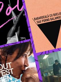 Festiwal Nowe Horyzonty powraca, a my mamy dla Was najlepsze, filmowe propozycje!
