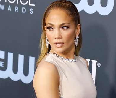 Jennifer Lopez wygrała proces. Oskarżycielka żądała ogromnej kwoty
