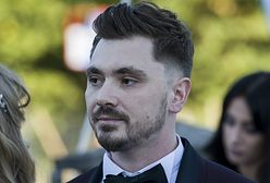 Daniel Martyniuk odpokutuje winy? Jego adwokat komentuje