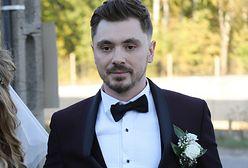Daniel Martyniuk znów w sądzie. W końcu zapadł wyrok