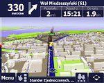 Aktualizacja map AutoMapy
