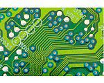 Grafenowa elektronika przyszłości