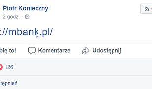 Jak portal Niebezpiecznik.pl zażartował sobie z czytelników, czyli dlaczego warto zwracać uwagę na to, w co się klika