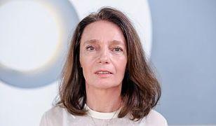 60-letnia matka bliźniaków w końcu zabrała głos