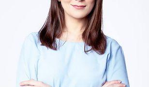 Paulina Matysiak to torunianka, która jest członkinią partii Razem