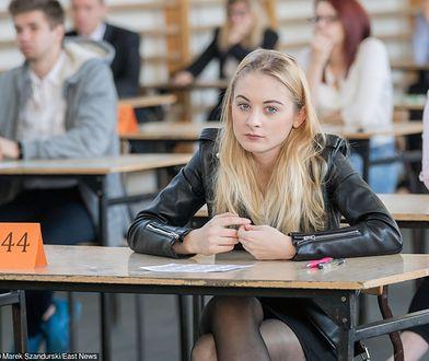 Wyniki egzaminów ósmoklasisty i gimnazjalnych